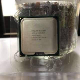 Intel E6500