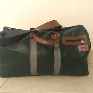 2553 PVC bag