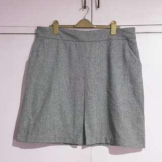 WORTHINGTON Skirt (size 18)