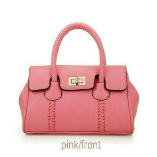 Loly Bag