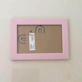 IKEA Photo Frame