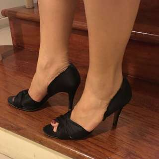 Dressy Shoes for Ladies