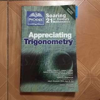 Appreciating Trigonometry