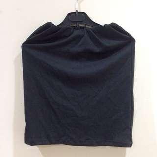 LO Basic Skirt