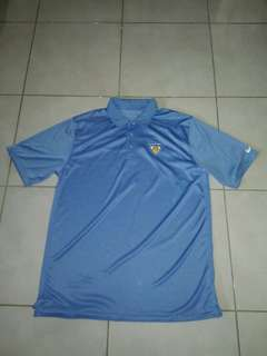 Polo Jersey Suomi