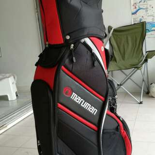 Golf set for sell