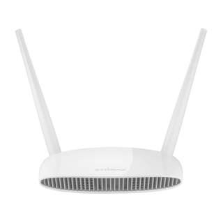 Edimax AC1200 Wireless concurrent Dual-Band Gigabit Router BR-6478AC V2