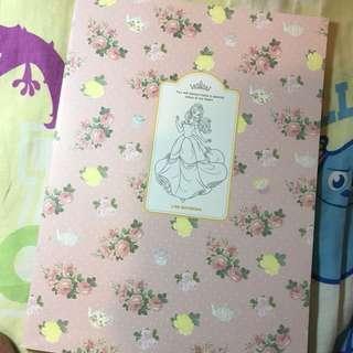 全新notebook