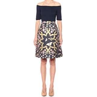 [New]  Ted Baker dress