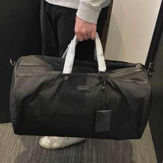 Moncler 男裝旅行袋