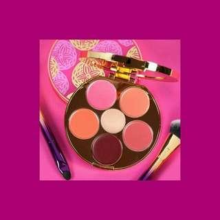 Tarte Cosmetic Batch 2