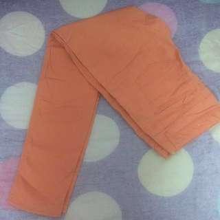 Giordano Skinny Jeans  #MidJan55