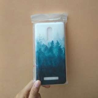 Case Xiaomi Redmi Note 3 Pro