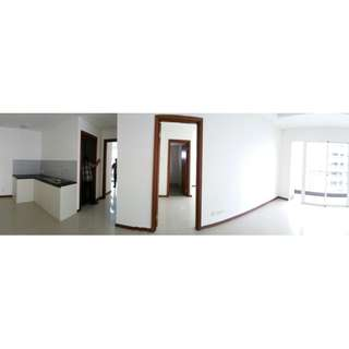 Disewakan Unit Condominium Greenbay tower L uk 77m2
