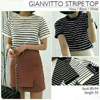 Gianvitto Stripe