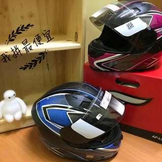 OTO全罩式安全帽 超值優惠999 (正廠最便宜