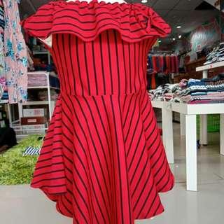 izzara dress