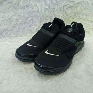 Sepatu Nike Presto Slip on premium