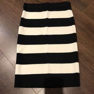 Country road skirt size s