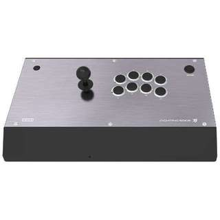 PS4-098