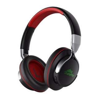 Mixcder ShareMe 7 Bluetooth Headphone