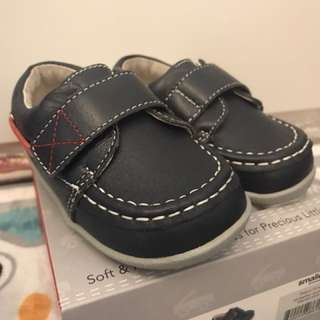🚚  男童鞋