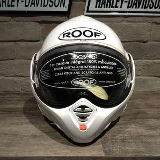 ROOF Desmo Boxer Helmet
