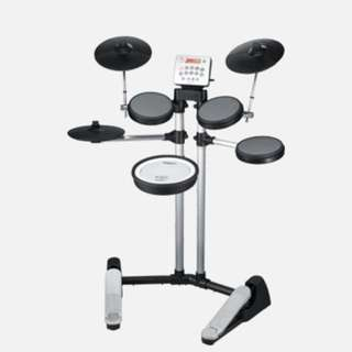 Electronic Drumset Roland V HD3