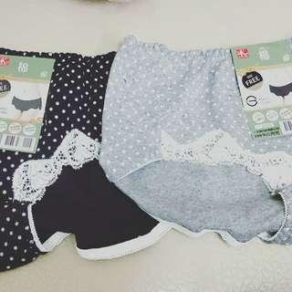 台灣製 內褲