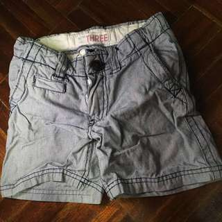 Cotton On Shorts for Boys