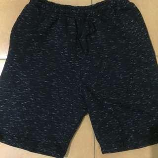 Jogger Shorts/Sweat Shorts