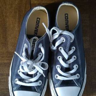 """Authentic """"CONVERSE""""sneakers women"""