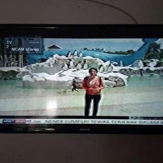 TV samsung 32'