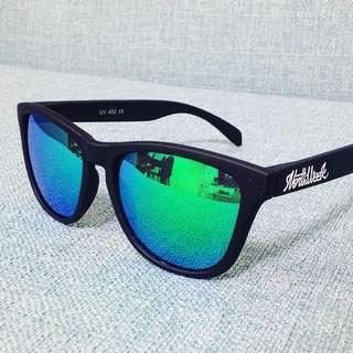 Northweek Sunglasses