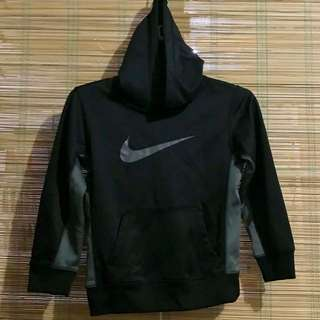 Nike Therma Fit Jacket for 5-6y/o