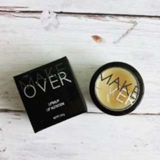 Make Over Lip Balm