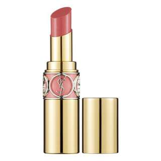 Yves Saint Laurent Rouge Volupte Shine 9 Nude 0.15 Ounce