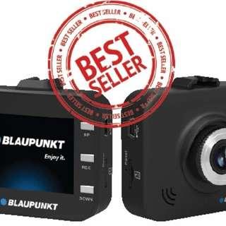 Blaupunkt Original driving video recorder