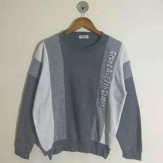 Liberax Vintage Sweater