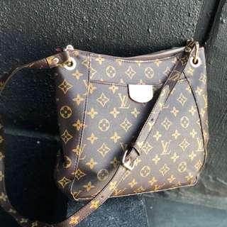 LV Handbag AAA