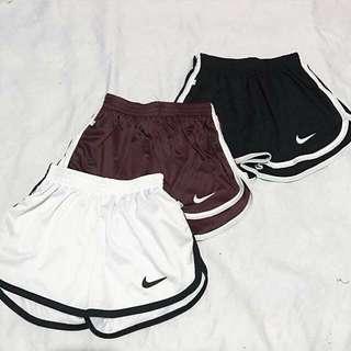 Shorts!!! ❤️