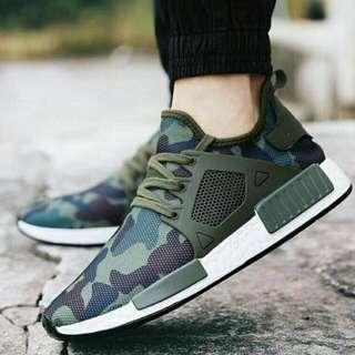 Asli Import Adidass Army