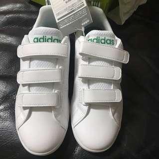 🚚 adidas one