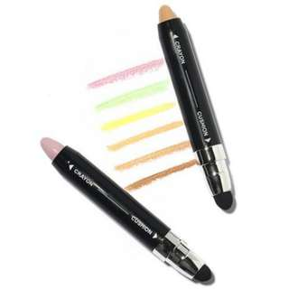 BN CUSHION SPOT ON TRAVEL CRAYON CONCEALER/CORRECTOR