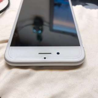 iPhone 6 128G A1586 in good condition