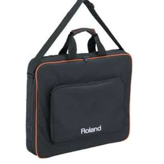 Roland CB-HPD-10 Carrying Bag (for HPD / SPD Series)