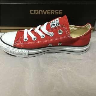 converse all star 匡威 帆布鞋 男女休閒運動鞋 慢跑鞋 跑步鞋 街頭滑板鞋