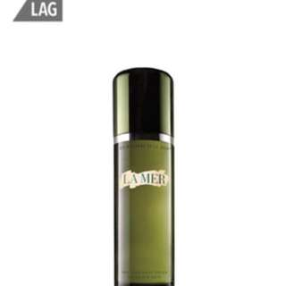 La Mer Treatment Lotion
