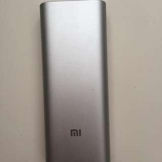 Xiaomi Power Bank (16000mAh)
