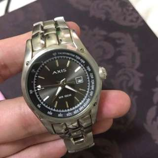 Axis Watch For Women